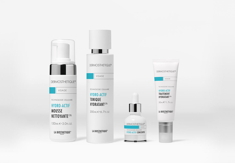 Friseur Kassel La Biosthetique Haut Körperpflege Produkte