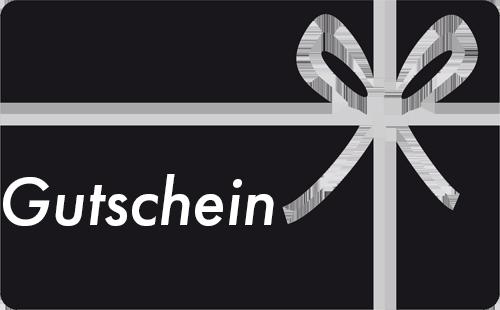 Friseur-Soehrewald-Gutschein