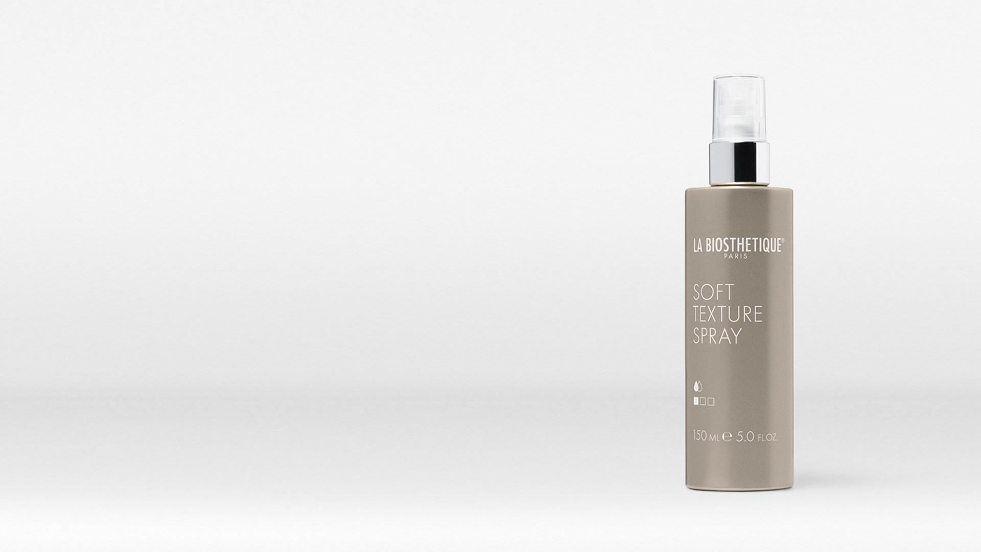 La-Biosthetique-Soft-Texture-Spray-01-Ark