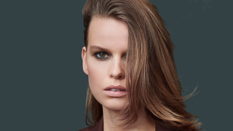 La-Biosthetique-Make-Up-Kollektion-Herbst-Winter-21-22-Ark