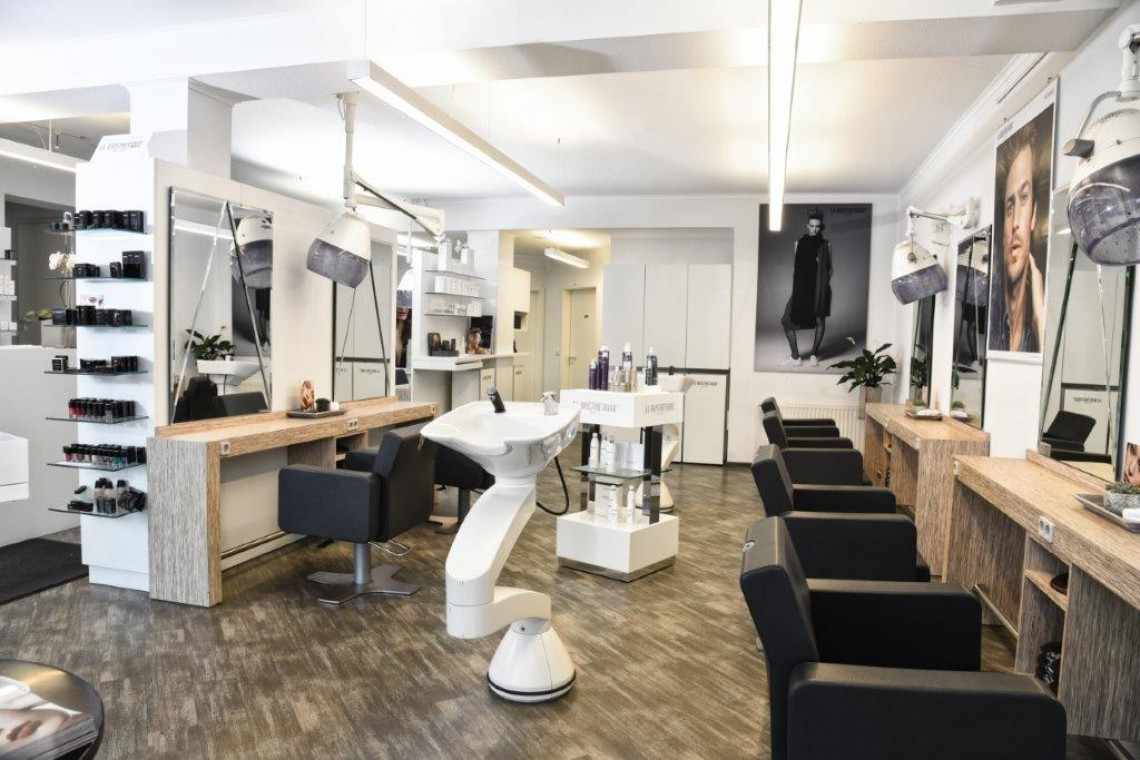 Friseur-Kassel-Salon-03